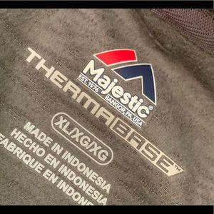 NFL Shirts - New England patriots hoodie